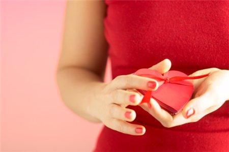 Интимные отношения между мужчиной и женщиной.