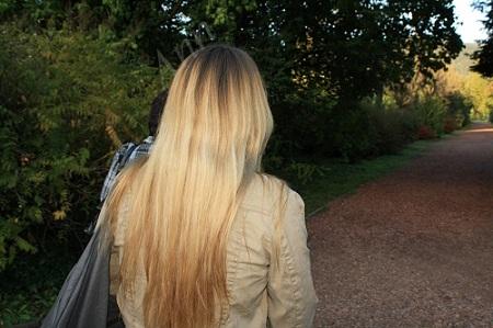Осветление волос: неожиданные советы