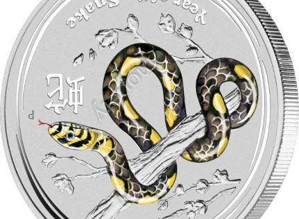 Приходит год Черной Водяной змеи, как его встречать