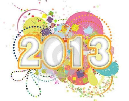 Как и когда отмечают Новый год в разных уголках Земли.