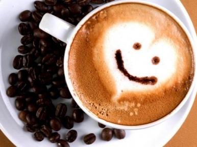 Кофе - вред или польза?