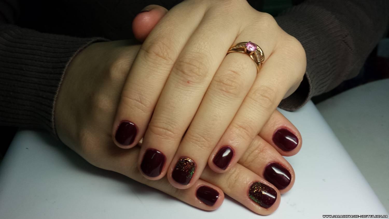 Дизайны ногтей бесплатно